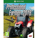 Professional Farmer 2017 (Xbox One)