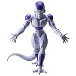 Dragon Ball  Z - Figurine Plastic Model Kit Figure-rise Standard Final Form Frieza 13 cm