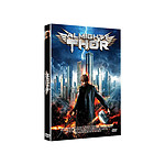 Almighty Thor [DVD]