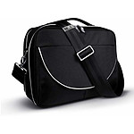 Sac LE Black Pearl pour Macbook 13""