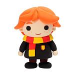 Harry Potter - Pâte à modeler D!Y Super Dough Ron Weasley
