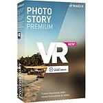 Magix Photostory Premium VR - Licence perpétuelle - 1 poste - A télécharger