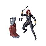 Marvel - Figurine Black Widow Movie Legends Series 2020 Black Widow 15 cm