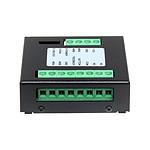 Dahua Module d'extension portier vidéo DEE1010B