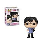 Ouran High School Host Club - Figurine POP! Kyoya 9 cm