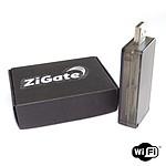 Zigate Passerelle Zigate Wifi Avec Zigbee ZIG_ZIGATEWIFI