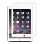 MOSHI Protection Ecran iVisor XT iPad Air 2 Blanc