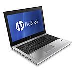 HP ProBook 5330m (LA187AV-B-4672) - Reconditionné