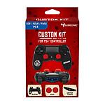 Subsonic Kit de customisation Western