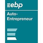 EBP Auto-Entrepreneur - Licence perpétuelle - 1 poste - A télécharger