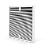 StadlerForm - Filtre HEPA + charbon actif pour purificateur d'air ROGER Little -