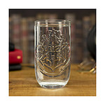 Harry Potter - Verre Shaped Hogwarts
