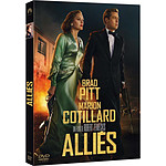 Alliés [DVD]