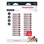 AAA (LR03) Thomson