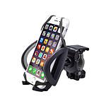 BEEPER Support de téléphone Pour trottinette, vélo ou tout autre deux-roues ME113