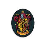 Harry Potter - Tapis Gryfindor Shield 78 x 100 cm