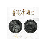 Harry Potter - Pièce de collection Harry Limited Edition