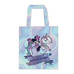 Disney - Sac shopping Minnie Mouse Believe in Unicorns
