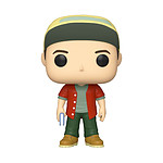 Billy Madison - Figurine POP! Billy Madison 9 cm
