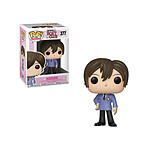 Ouran High School Host Club - Figurine POP! Haruhi 9 cm