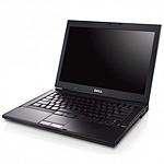Dell Latitude E6400 (E6400-B-5302) - Reconditionné