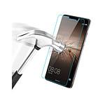 PARTNER Vitre en Verre Trempé pour Huawei Mate 9 Pro