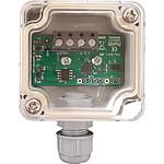 GCE Electronics Extension Sonde Extérieure Température, Humidité, Luminosité Ipx800v4 GCE_XTHL_EXT