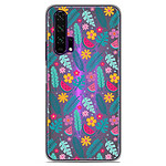 1001 Coques Coque silicone gel Huawei Honor 20 Pro motif Pastèques