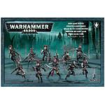 Warhammer 40k - Dark Eldar Wyches