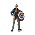 Marvel Legends Series - Figurine Stan Lee ('s The Avengers) 15 cm