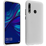 Avizar Coque Blanc pour Huawei P Smart 2019 , Honor 10 Lite , Huawei P Smart plus 2019