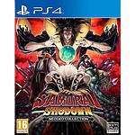 Samurai Shodown Neogeo Collection (PS4)