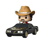 Cours après moi shérif - Figurine POP! Trans Am 18 cm