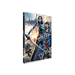 Alita : Battle Angel [DVD]