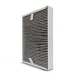 Air and me - Filtre HEPA + charbon actif pour purificateur d'air Lendou -