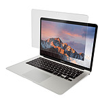 Film Protection Anti-éblouissement Transparent MacBook Air 13 2020 / 2019 / 2018