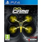 DCL Drone Championship League (PS4)