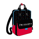 Friends - Sac à dos Logo Friends