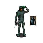Arrow - Figurine Green Arrow 18 cm