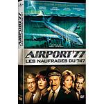 Airport 77' [DVD]
