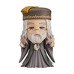 Harry Potter - Figurine Nendoroid Albus Dumbledore 10 cm