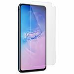 Avizar Film verre trempé Transparent pour Samsung Galaxy S10e