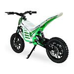 BEEPER Moto électrique trial enfant RMT10