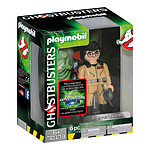 Playmobil 70173  Ghostbusters(tm) Edition Col Spengler 0419