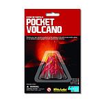 Volcan Mini