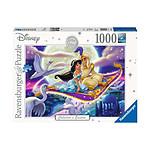 Disney - Puzzle Collector's Edition Aladdin (1000 pièces)