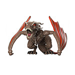 Game of Thrones - Figurine Drogon (Dragon) 8 cm