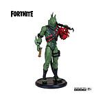 Fortnite - Figurine Hybrid S3 18 cm