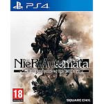 Nier Automata Goty (Playstation 4)