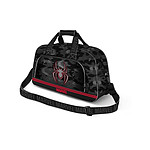 Marvel - Sac de voyage Spider-Man Dark